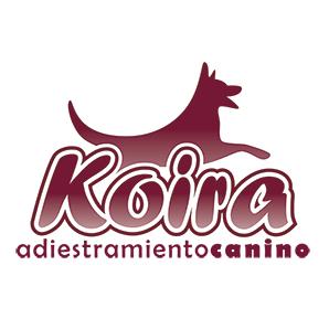 Koira Adiestramiento Canino Avatar